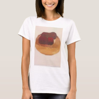 chocolate pastry T-Shirt