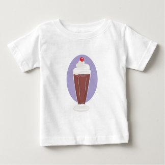 Chocolate Soda Baby T-Shirt