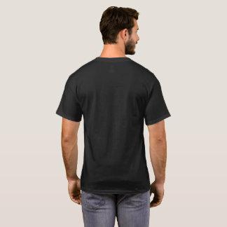 Choice-Art Educators T-Shirt