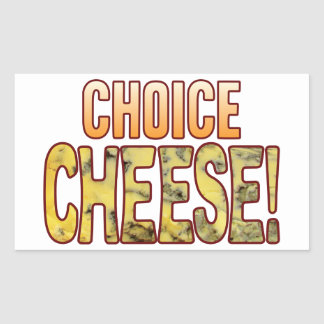 Choice Blue Cheese
