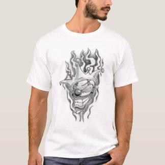 Cholo Joker T-Shirt