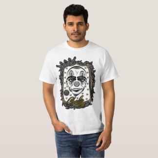 Cholo Ramirez T-Shirt