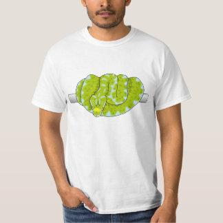chondro shirt
