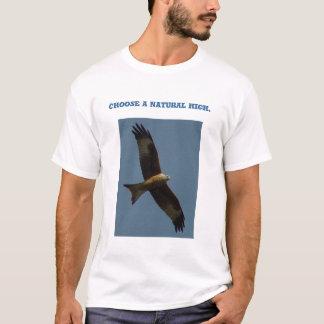 Choose a Natural High T-Shirt