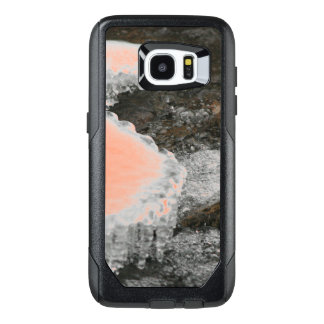 Choose Color River Ice OtterBox Samsung Galaxy S7 Edge Case