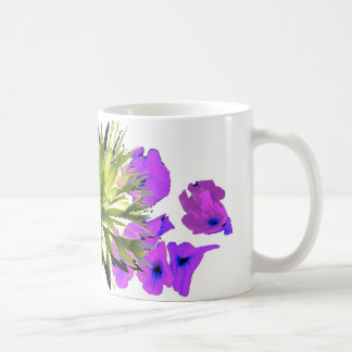 CHOOSE MUGS FOR GIFTS