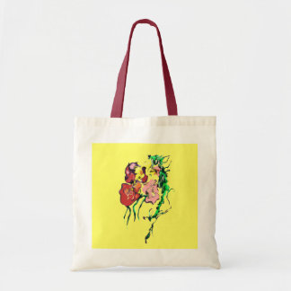 CHOOSE POSTERS FOR VALENTINES DAY BAG