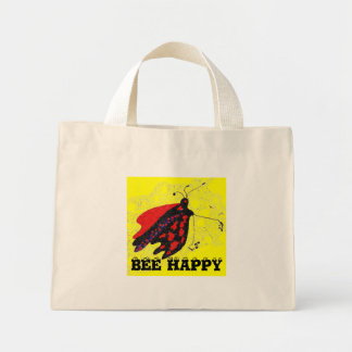 CHOOSE POSTERS FOR VALENTINES DAY CANVAS BAGS