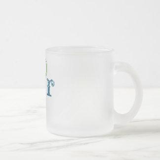 Choose the Right Coffee Mug