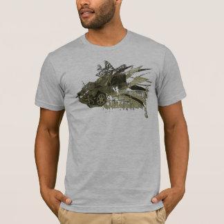 Choose Third V1 T-Shirt