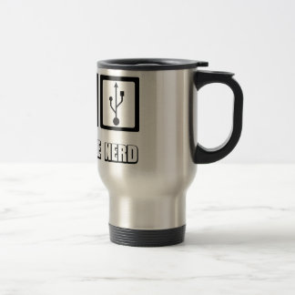 Choose Your Adventure Travel Mug