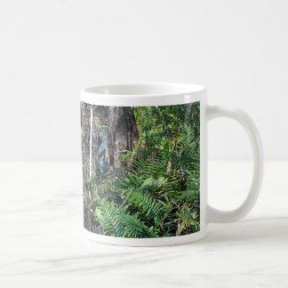 Choose Your Dream Coffee Mug