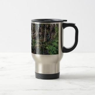 Choose Your Dream Travel Mug