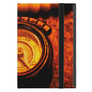 Choose Your Own Direction iPad Mini Case