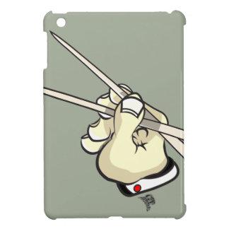 Chop Sticks Asian Design iPad Mini Case