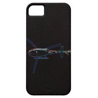 Choppa Style iPhone 5 Case