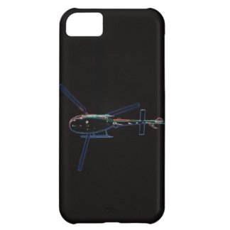Choppa Style iPhone 5C Cover