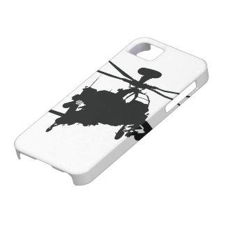 Chopper Case
