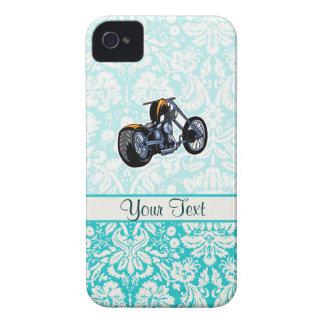 Chopper; Cute iPhone 4 Cover