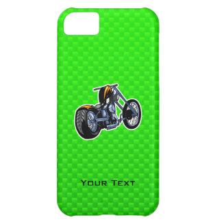 Chopper; Green iPhone 5C Covers