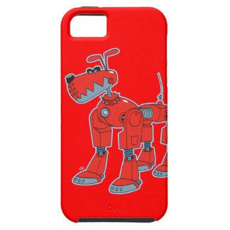 Chopper™ iPhone 5 Cover