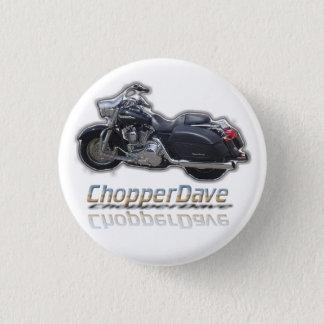 ChopperDave Button