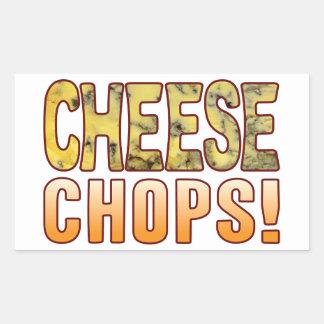 Chops Blue Cheese