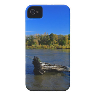Chords of Peace iPhone 4 Case-Mate Cases