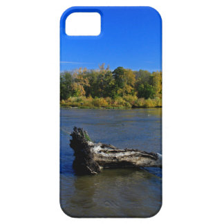 Chords of Peace iPhone 5 Covers