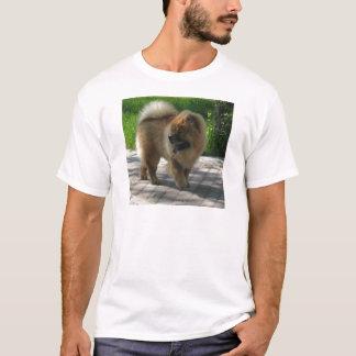 chow chow full T-Shirt