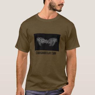 Chris + Clay Men's Shirt