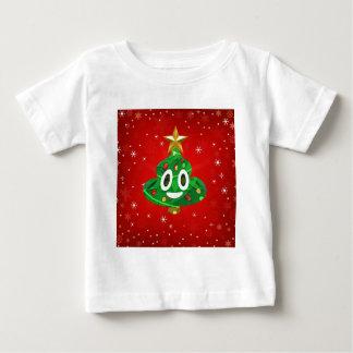 chris emoji poop baby T-Shirt