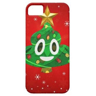 chris emoji poop case for the iPhone 5