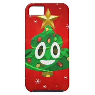 chris emoji poop iPhone 5 cover