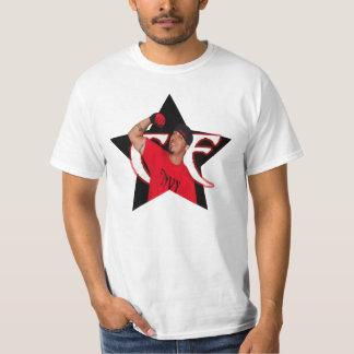 Chris Envy T-Shirt
