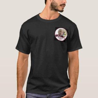 Chris KENNEDY Governor T-shirt