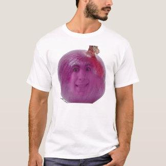 Chris Onion Head T-Shirt- Light T-Shirt