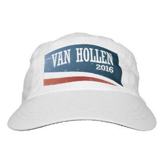Chris Van Hollen 2016 Hat