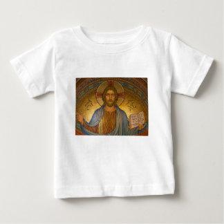 Christ Baby T-Shirt