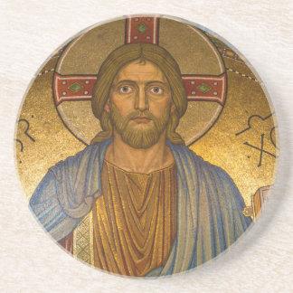 Christ Coaster