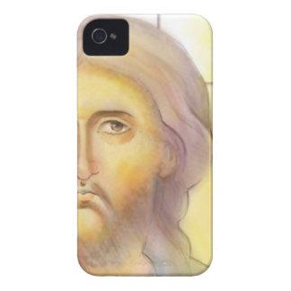 Christ Icon Phone case