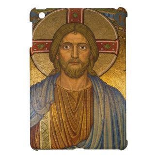 Christ iPad Mini Cover