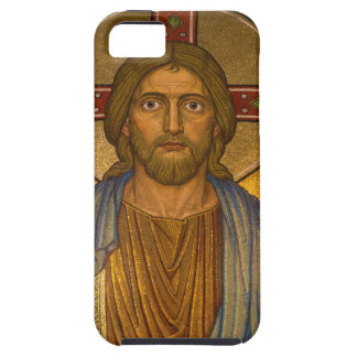 Christ iPhone 5 Case
