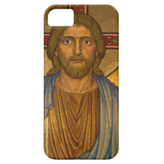 Christ iPhone 5 Cases