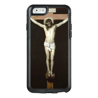 Christ on the Cross, c.1630 OtterBox iPhone 6/6s Case