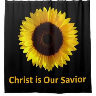 Christ - Our Savior