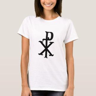 Christ Symbol PX T-Shirt