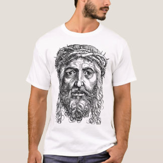 Christ The Lord T-Shirt