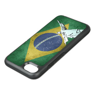 Christ the Redeemer OtterBox Symmetry iPhone 7 Case