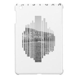 ChristGang Views Case For The iPad Mini